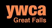 ywca-logo-4