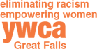 ywca-logo-Orange-small