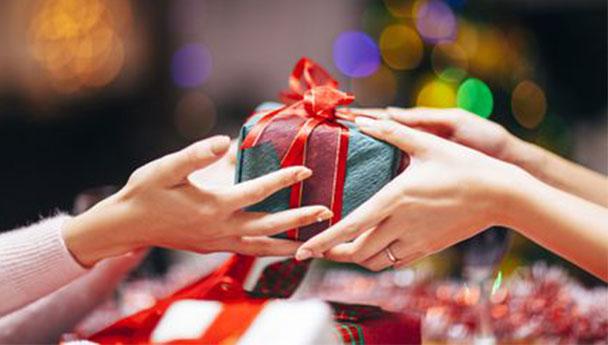 season-of-giving