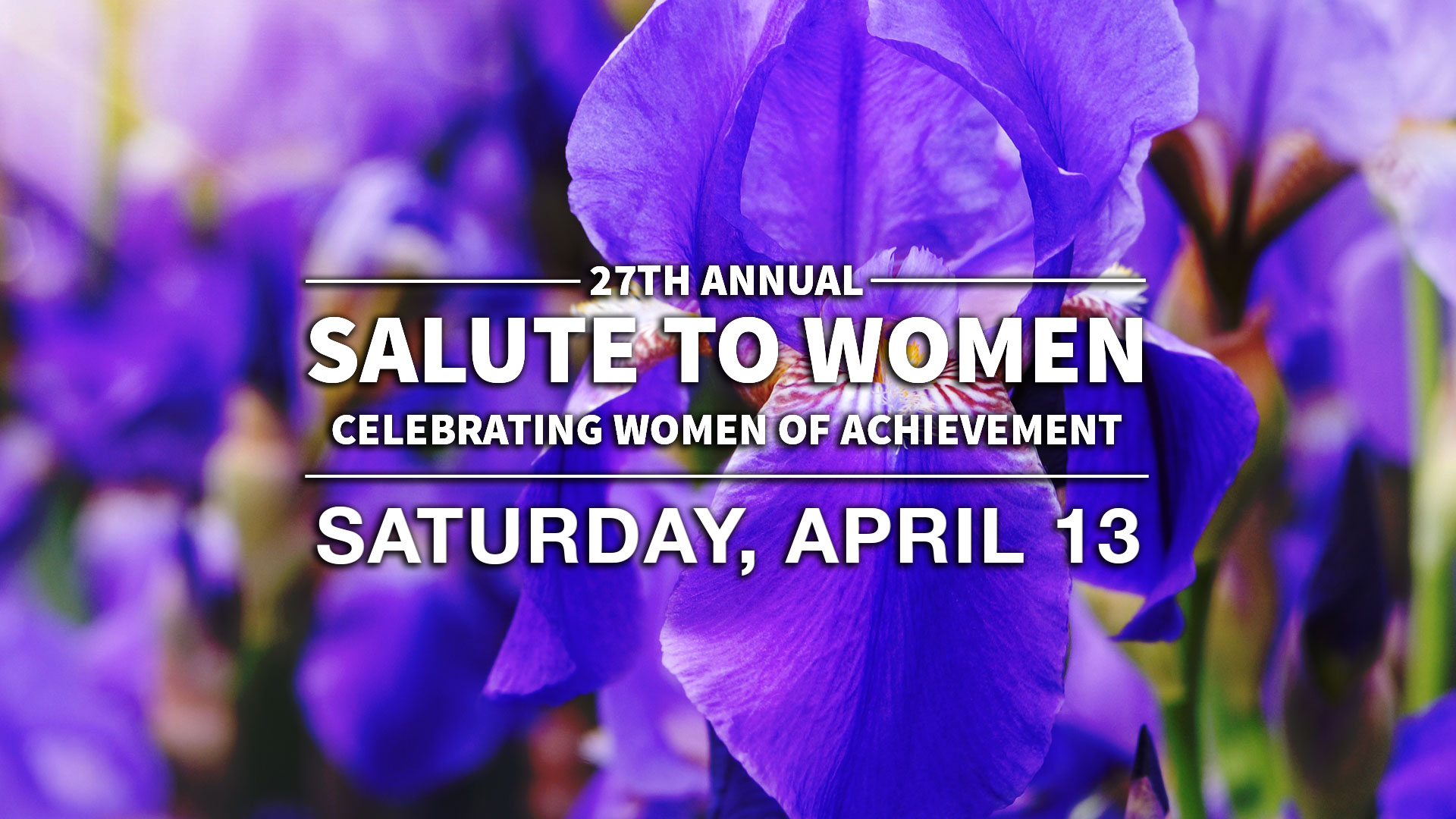 19-YWCA-0021-YWCA_FB-Event