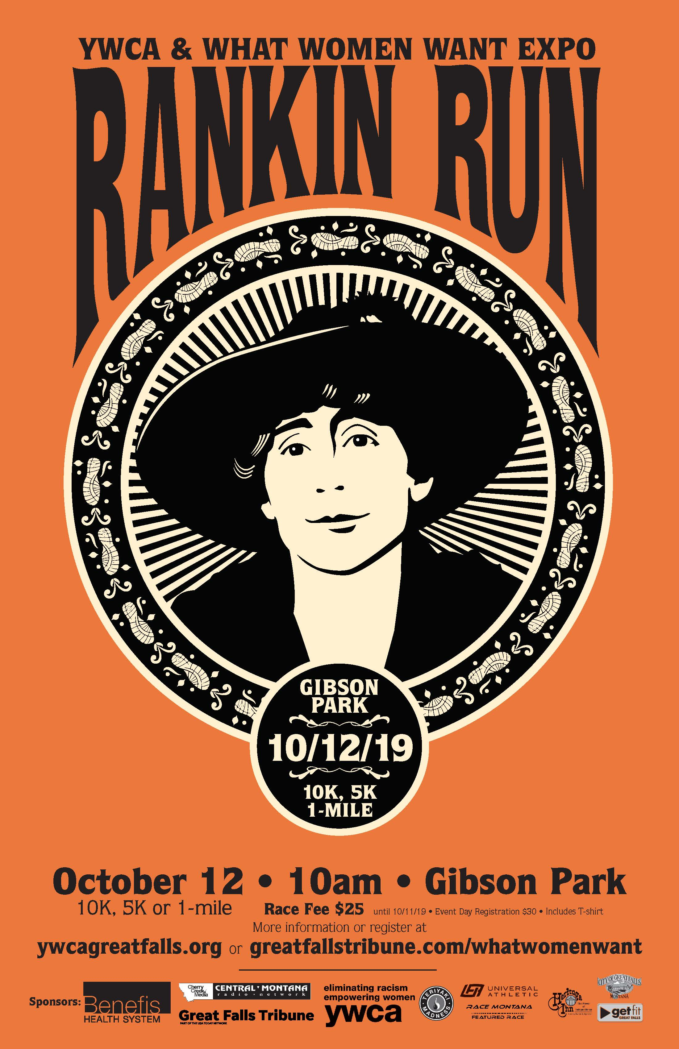Rankin_Poster